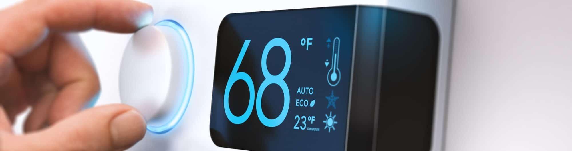 Heating Assistance Liheap Penquis